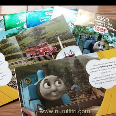 http://www.nurulfitri.com/2016/05/12-ciri-tipe-gaya-belajar-visual.htm