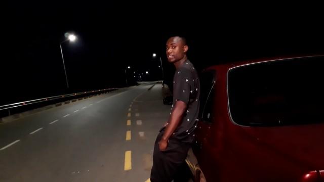 Download new Video by Brigedia General ft Nacha - Ulafi wa Madaraka