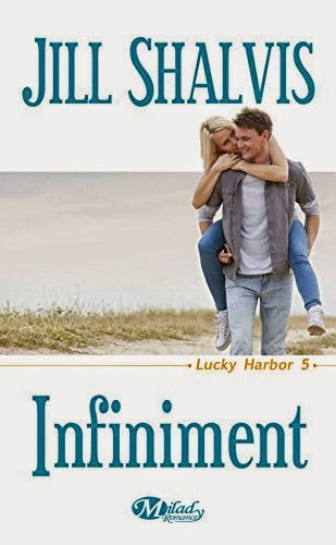 http://lacaverneauxlivresdelaety.blogspot.fr/2014/07/lucky-harbor-tome-5-infiniment-de-jill.html