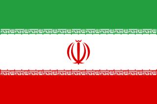 Iran (Republik Islam Iran) || Teheran