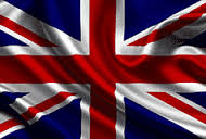 UK Premium kpdi