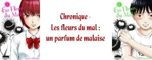 http://blog.mangaconseil.com/2017/01/chronique-les-fleurs-du-mal-un-parfum.html