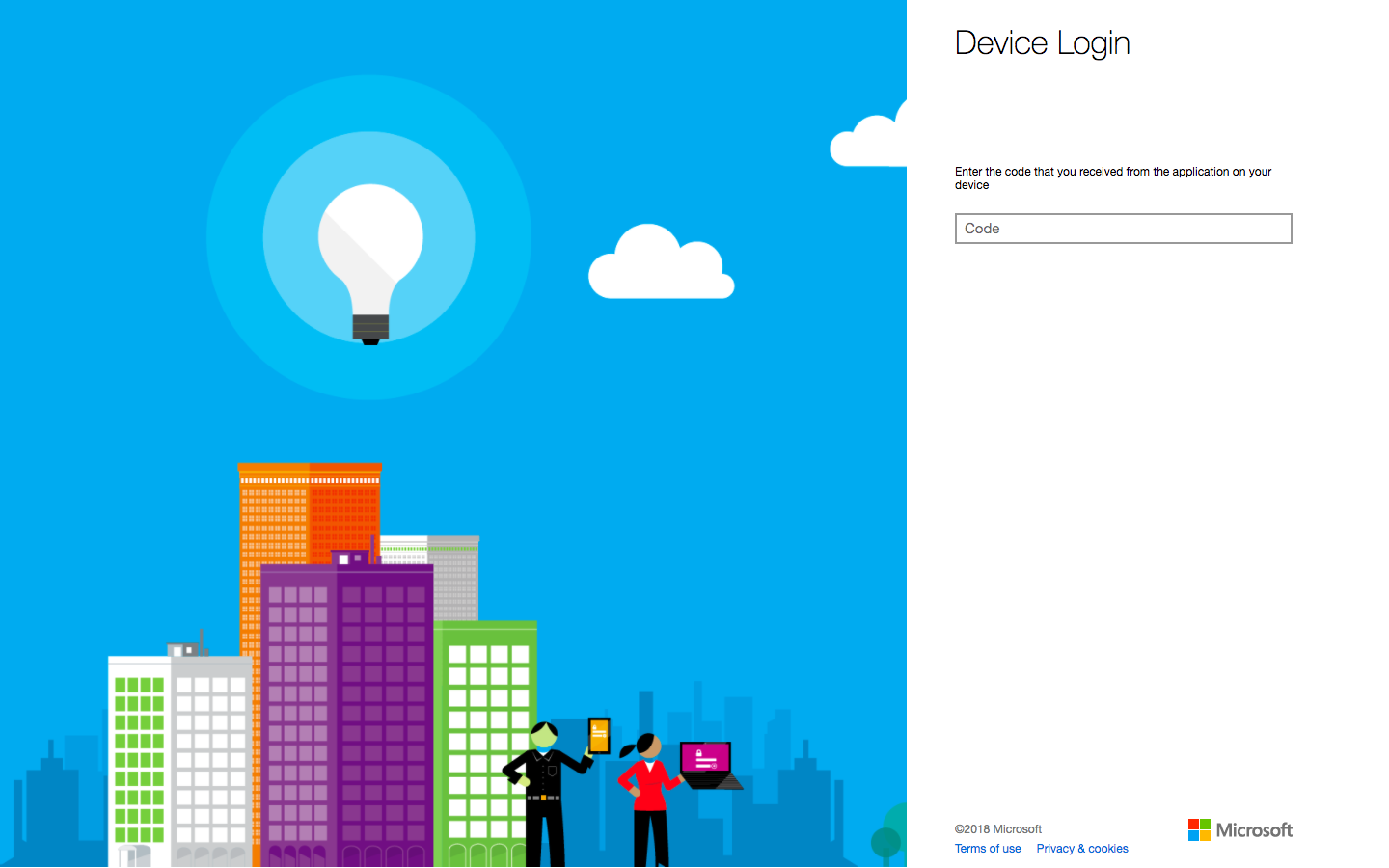 Deploy Docker containers fast to Microsoft Azure