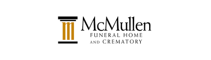 http://www.mcmullenfuneralhome.com/