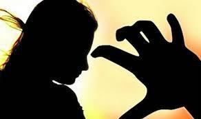3,000 rape cases in Assam since 2016