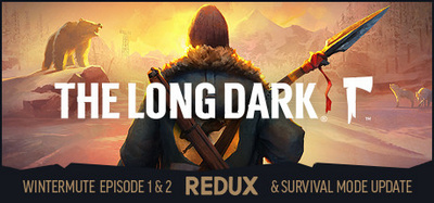 The Long Dark Redux-PLAZA