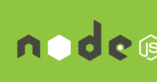 SystemD with NodeJS