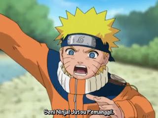 Download Naruto 54 Sub Indo