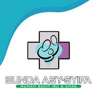 Bursa Lampung di Rumah Sakit Ibu dan Anak Asy Syifa Bandar Lampung Agustus 2016
