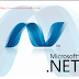 Microsoft .Net Framework (Latest) Offline Installer Free Download For Windows