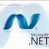 Microsoft .Net Framework (Latest) Offline Installer Free Download For Windows