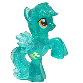 My Little Pony Wave 4 Sassaflash Blind Bag Pony