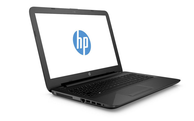 reseña HP Notebook 15-ac131ns