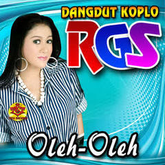 Dangdut Koplo Rgs Full Album