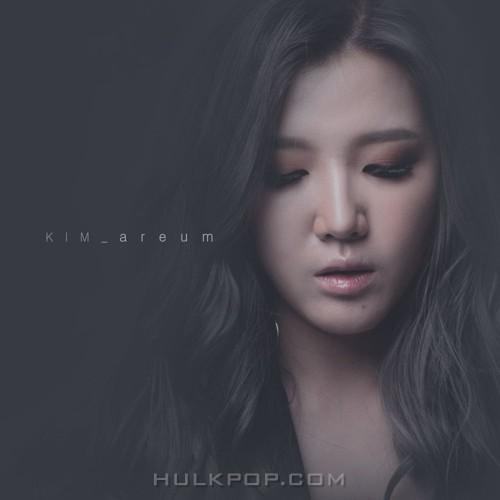 Kim Areum – 이별노래 – Single