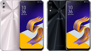 Image result for Asus Zenfone 5 rear panel