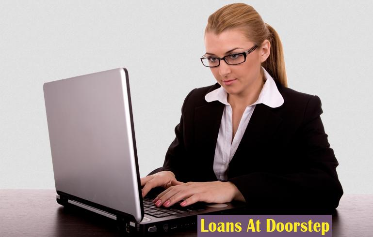 Cash converters loan on goods photo 3