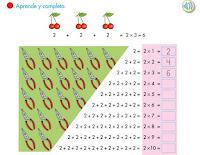 http://www.primerodecarlos.com/SEGUNDO_PRIMARIA/tengo_todo_4/root_globalizado5/ISBN_9788467808810/activity/U04_138_01_AI/visor.swf