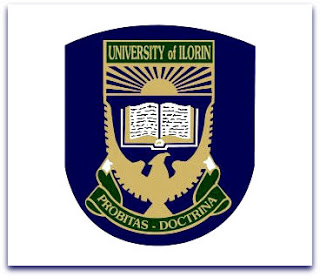 UNILORIN 2017/2018 Pre-Degree/Remedial Studies Programme Admission Form sale