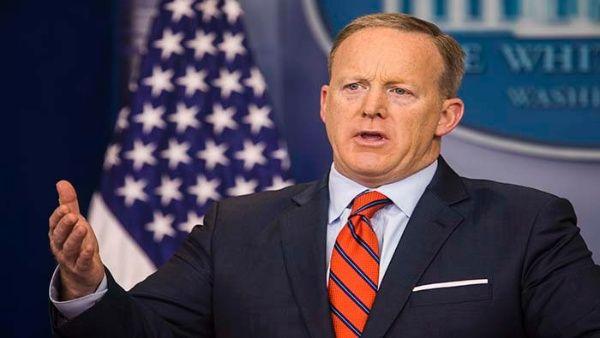 EE.UU. dice que Hitler, el asesino de las cámaras de gas, no usó armas químicas