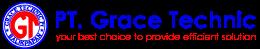 Lowongan Kerja PT Grace Technic #1701451