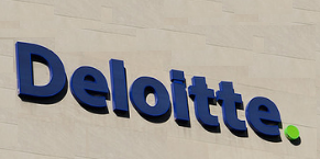 deloitte-recruitment-process-freshers