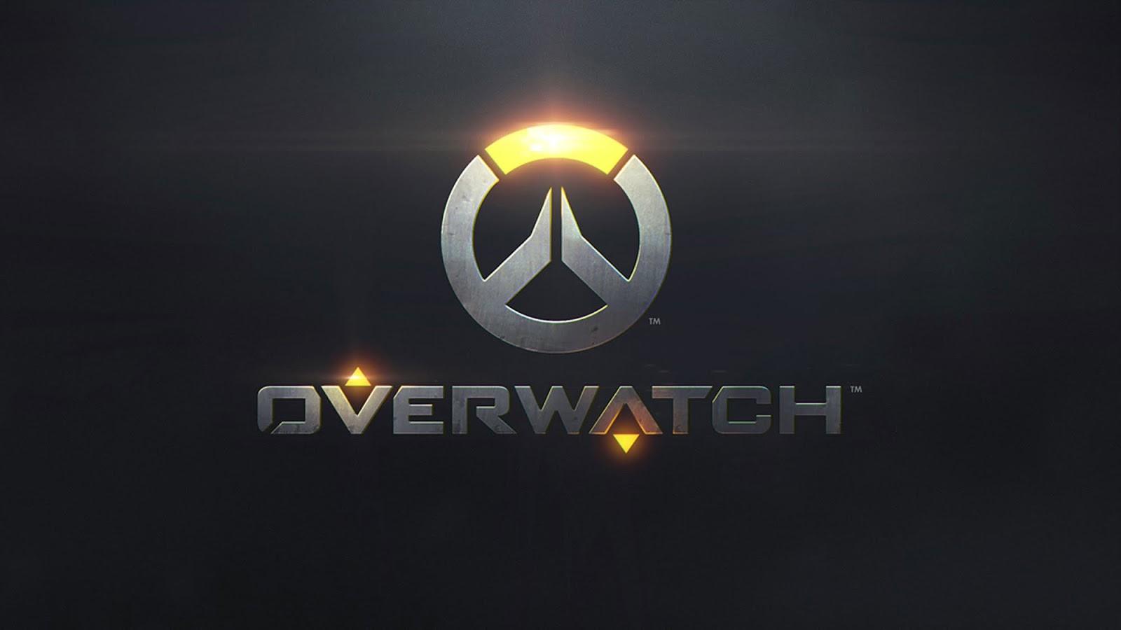 Overwatch: October 2015