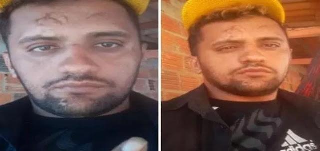 Homem matou cunhado para vingar irmã vítima de violência doméstica