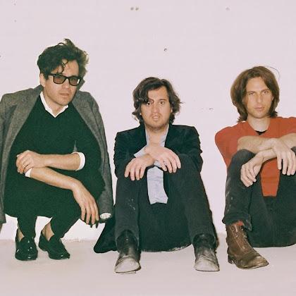 Phoenix/Dino D'Santiago/Rubel/Janelle Monáe/Roosevelt/Ezra Collective e Gorgon City no Super Bock Super Rock