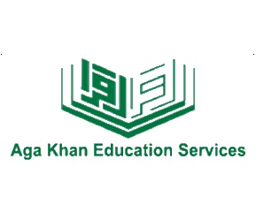 Job Opportunity at Aga Khan Education Service, Principal