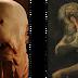 """[TRA CINEMA E PITTURA] """"Il labirinto del fauno"""": Guillermo del Toro incontra Francisco Goya"""