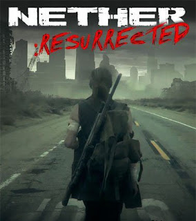 Nether: Resurrected (PC)