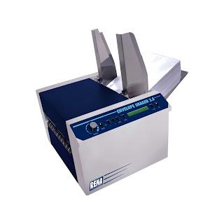 Rena Imager 3 Address Printer for Sale