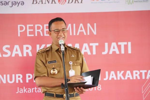 Uji Publik MRT Diklaim Mendapat Respons Baik dari Warga Jakarta