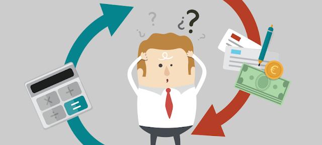 ¿Cómo llenar la Factura Electrónica 3.3 del SAT sin cometer errores?