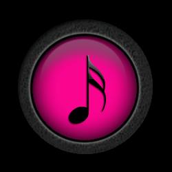 [Resim: Pink-Music-datei-Button4.png]