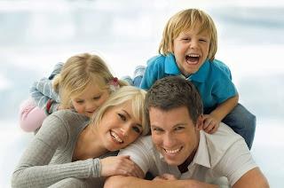 (Лечение Суставов у Детей г. Одесса) У вашего ребенка ревматоидный или реактивный артрит? Детский врач по суставам вылечит воспаление, детский артрит коленного сустава, а так же реактивный артрит колена у детей и шейный отдел позвоночника. Обращайтесь в медицинский центр СПАС!