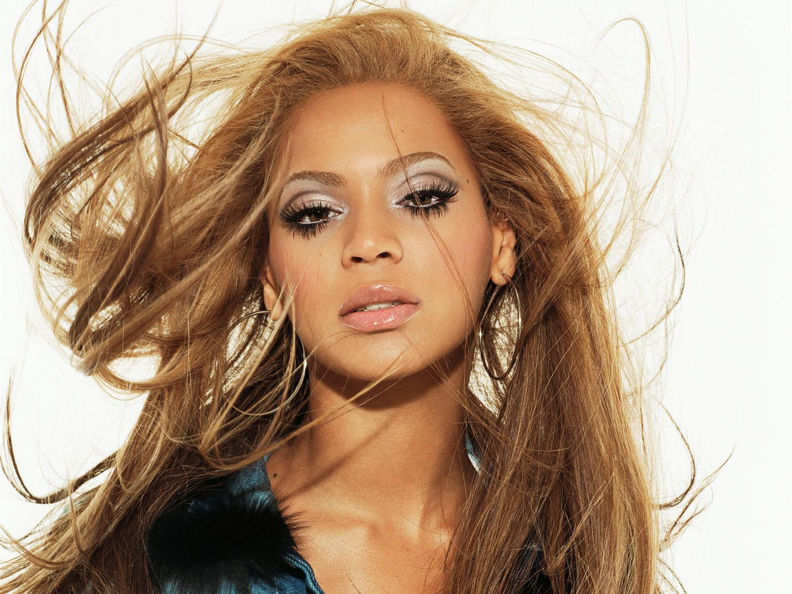 Beyonce Knowles Hot Pictures, Photo Gallery  Wallpapers -2604