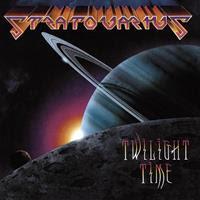 [1992] - Twilight Time