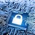 4 măsuri de protecție împotriva furturilor de criptomonede