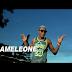 Download Video : Papa Cidy X Jose Chameleone - Tonsuna (New Music Video)