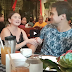 Angelica Panganiban to Sam Milby: Halikan mo ako