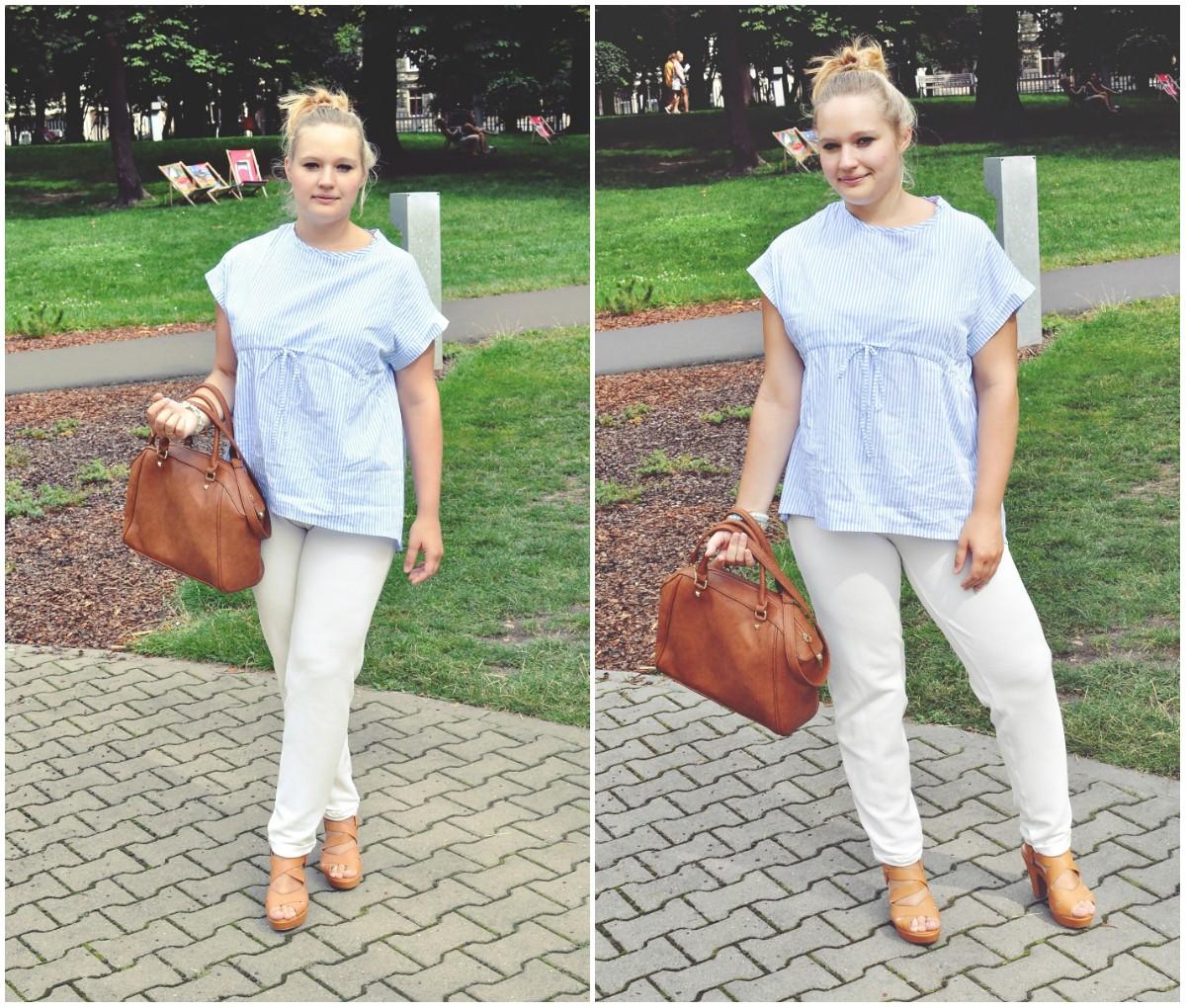 moda_shein_fashion