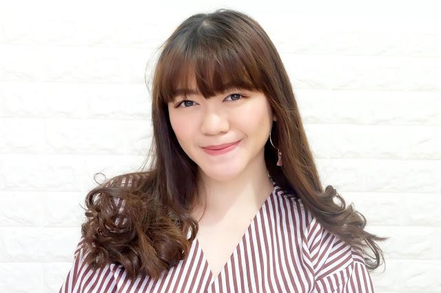 ZAP Lipmatte, ZAP Beauty, ZAP Clinic, ZAP Beauty Lip Matte, ZAP Beauty Lip Matte Review, Lipstick Matte Indonesia, Local Brand, Lipstick Review, Indonesian Beauty Blogger