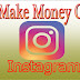 4 Creative Ways To Make Money On Instagram