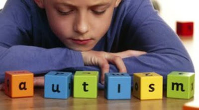 Children with Asperger syndrome have some form of autism Asperger Syndrome Definition : What Is Asperger Syndrome In Children?