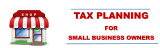 Bookkeeping service Adelaide, Tax return Adelaide