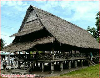 Gambar-Rumah-Adat-Maluku