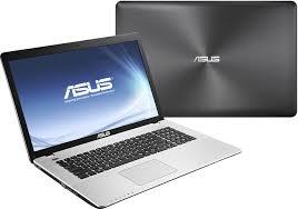 Asus X750JB Driver For Windows 10 64bit