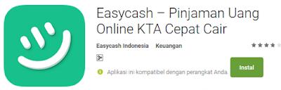 https://play.google.com/store/apps/details?id=com.lingyue.idnEasycash